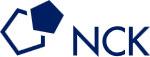 NCK_logo_mini