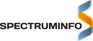 spectrum_logo2