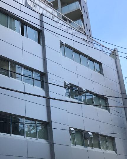 東京営業所写真_2