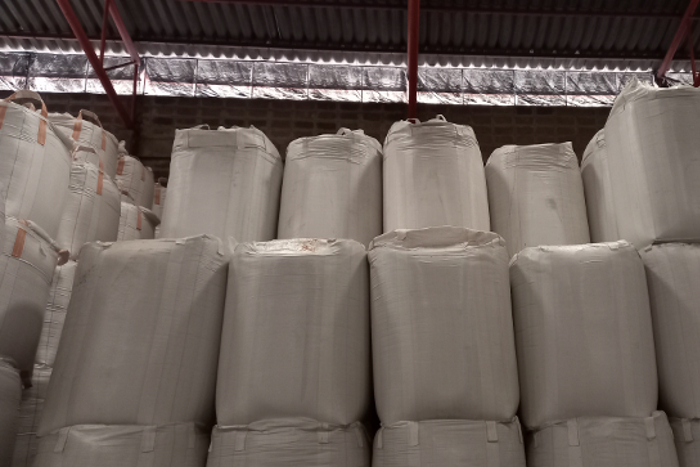 surface treatment chemical packing2